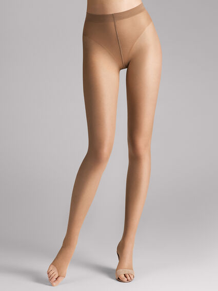 ce7268ec4a4d7 Luxe 9 Toeless Tights | Wolford