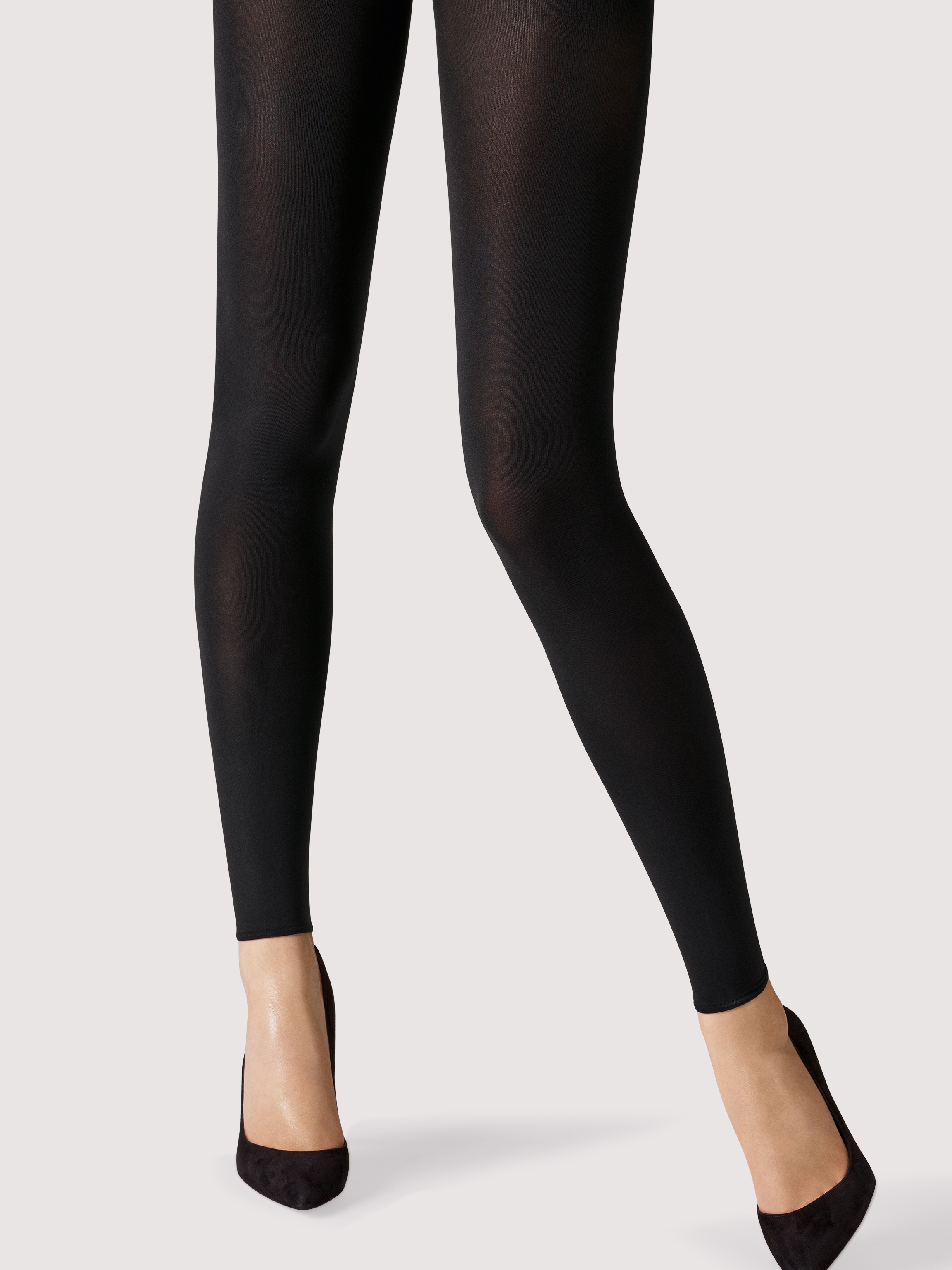 Wolford Apparel & Accessories > Clothing > 80 Leggings
