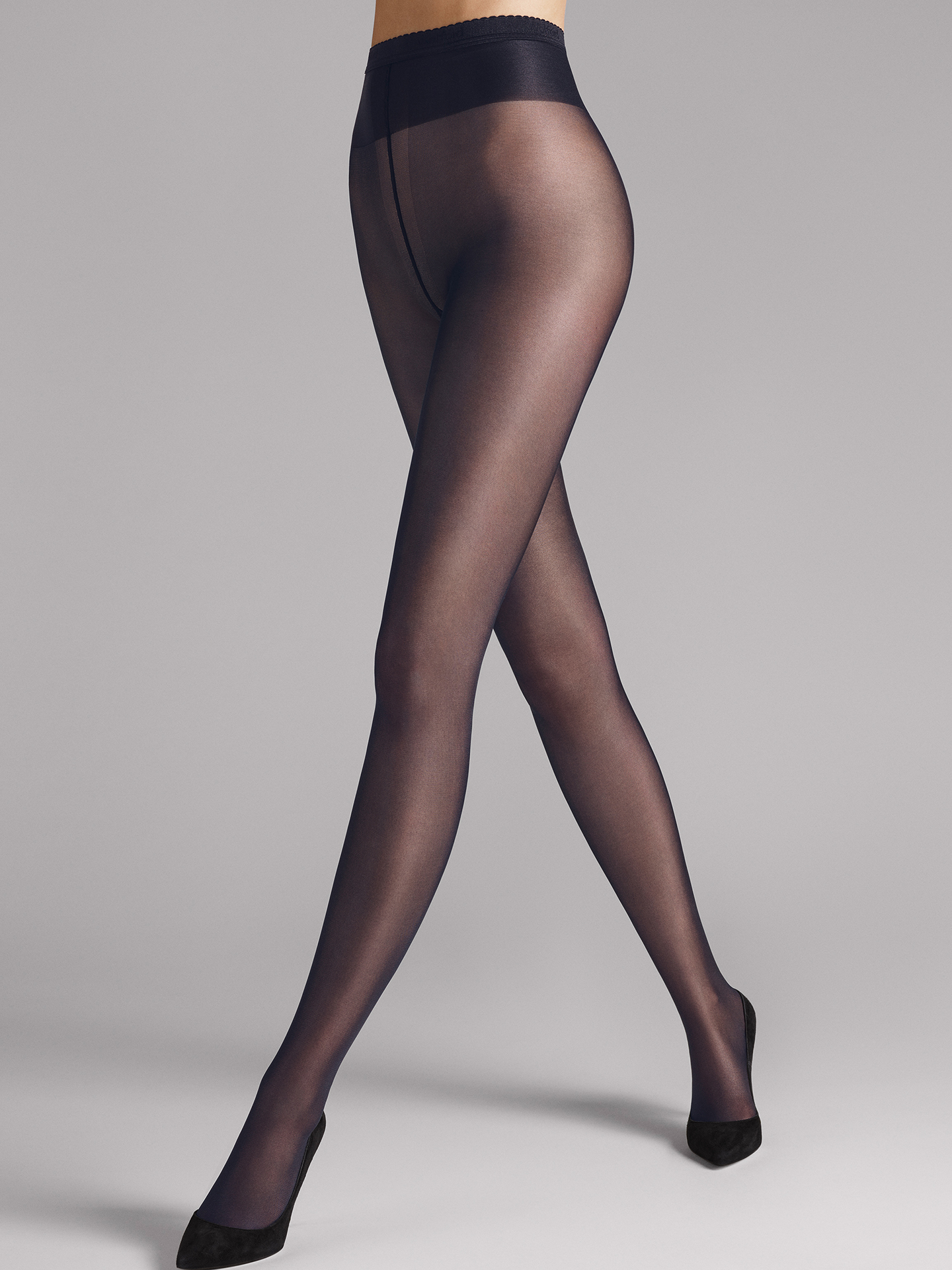 Wolford Apparel & Accessories > Clothing > Collant Neon 40 - 5650 - XS