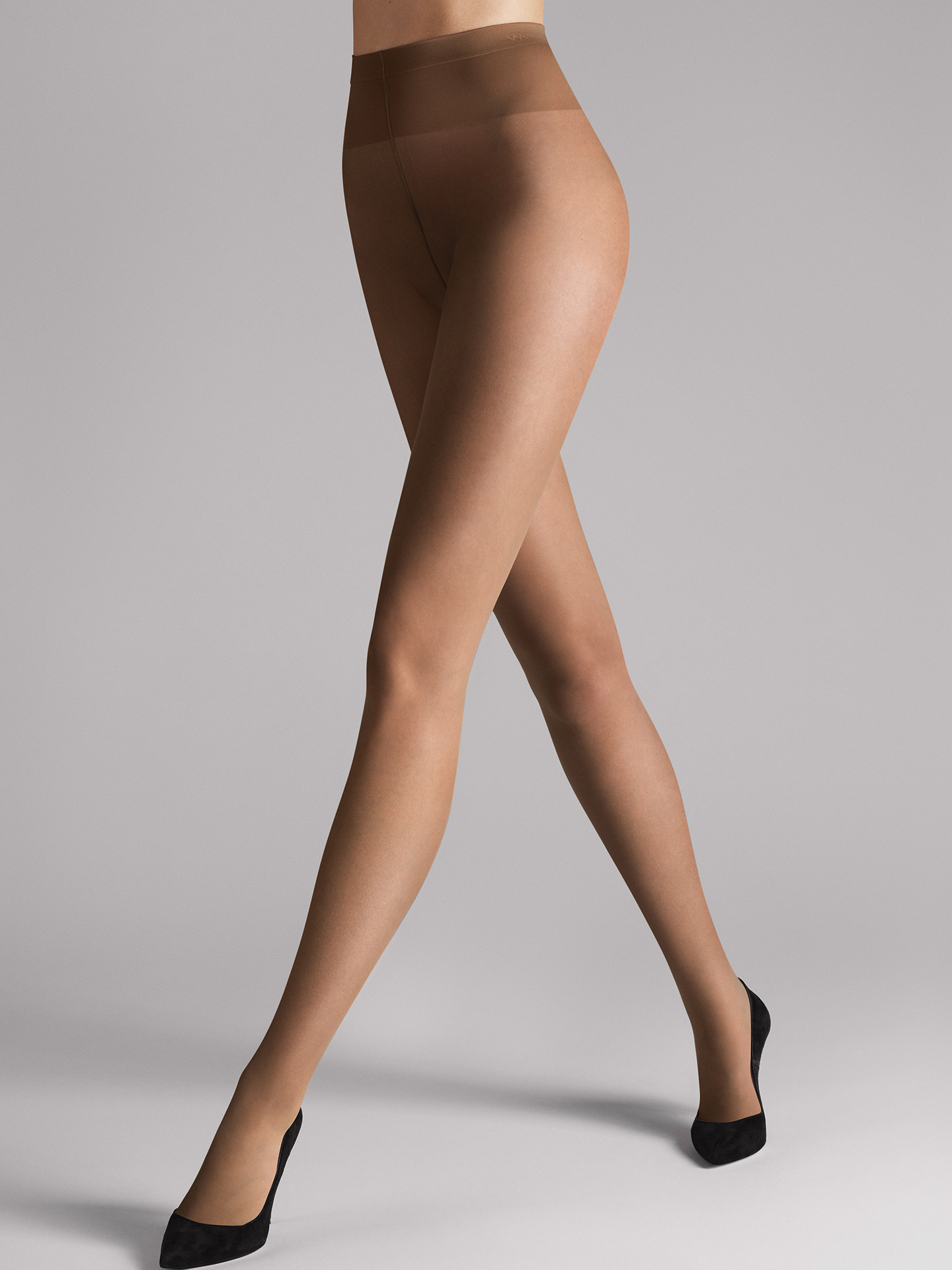 Wolford Apparel & Accessories > Clothing > Collant Individual 10 - 4023 - S