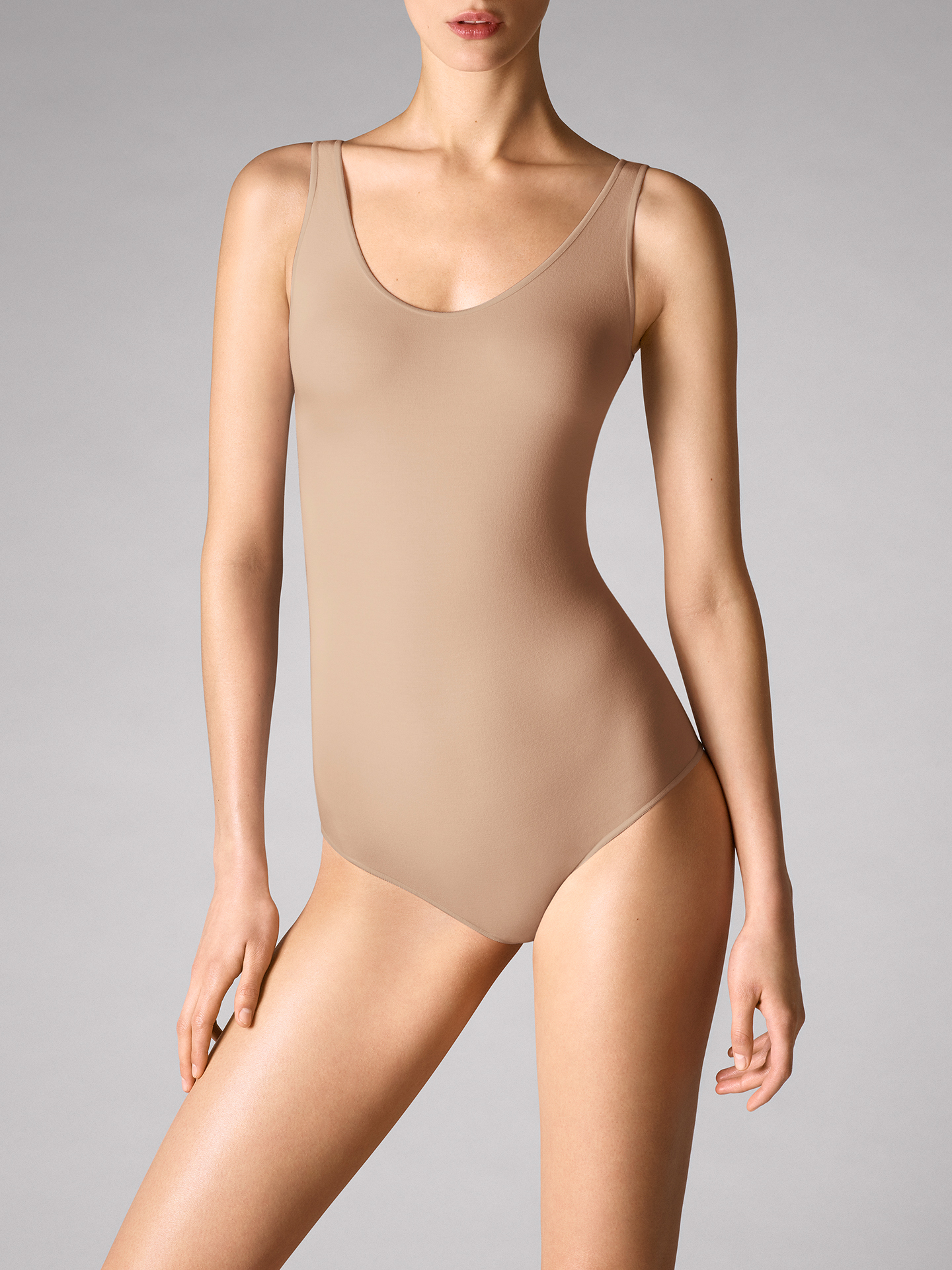 Wolford Apparel & Accessories > Clothing > Body Viscose Body