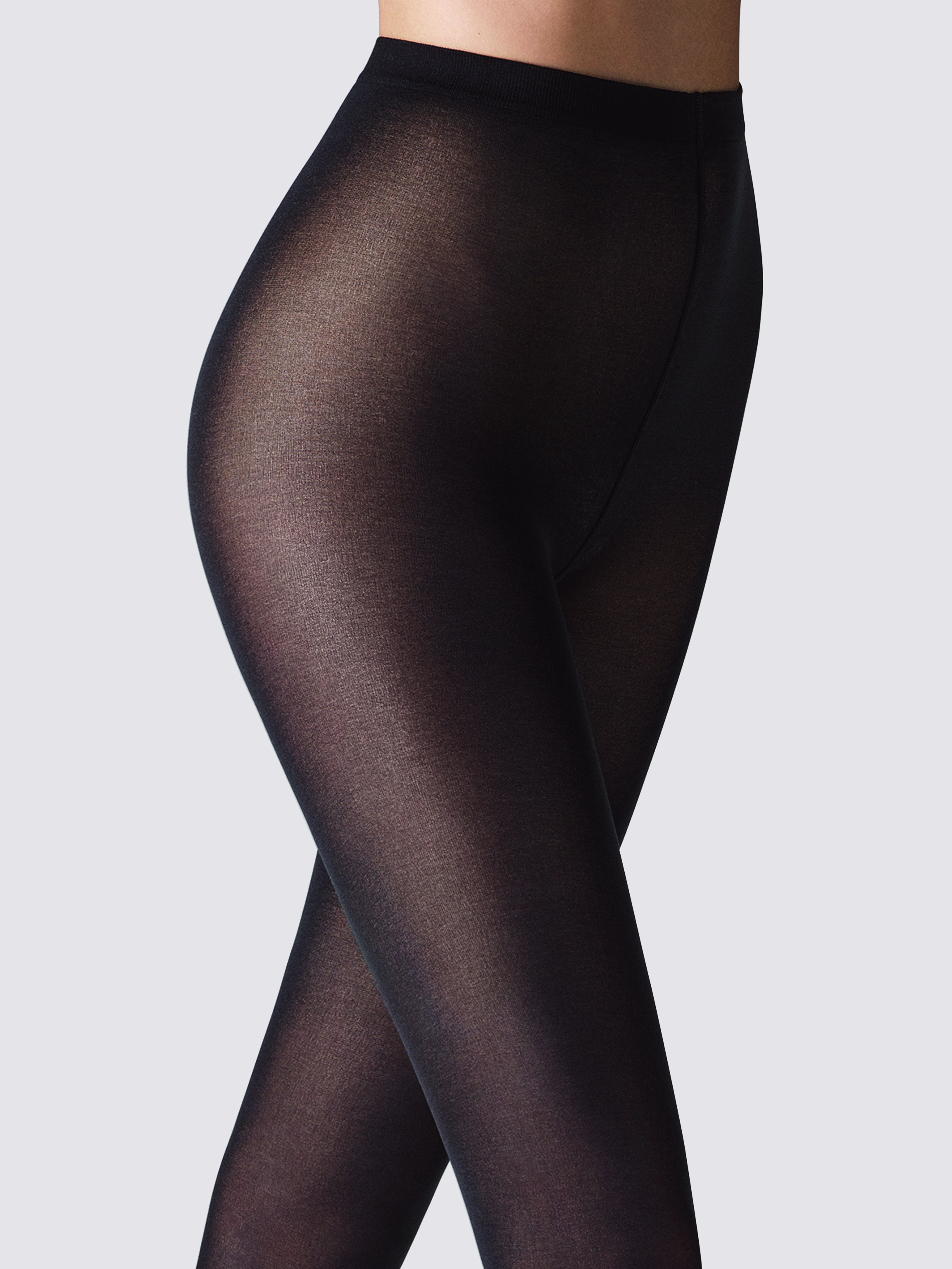 Wolford Apparel & Accessories > Clothing > 50 Tights