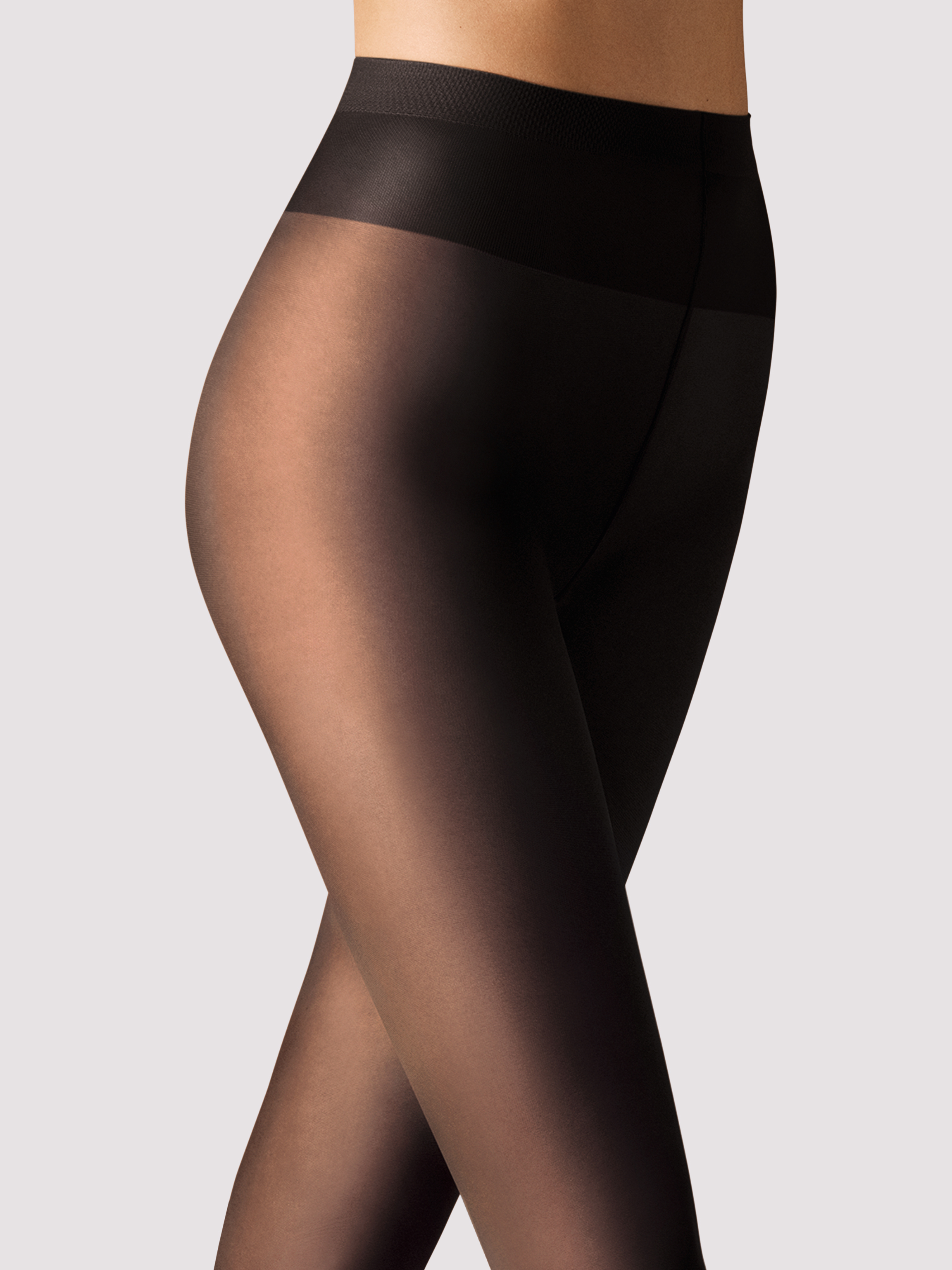 Wolford Apparel & Accessories > Clothing > 15 Tights