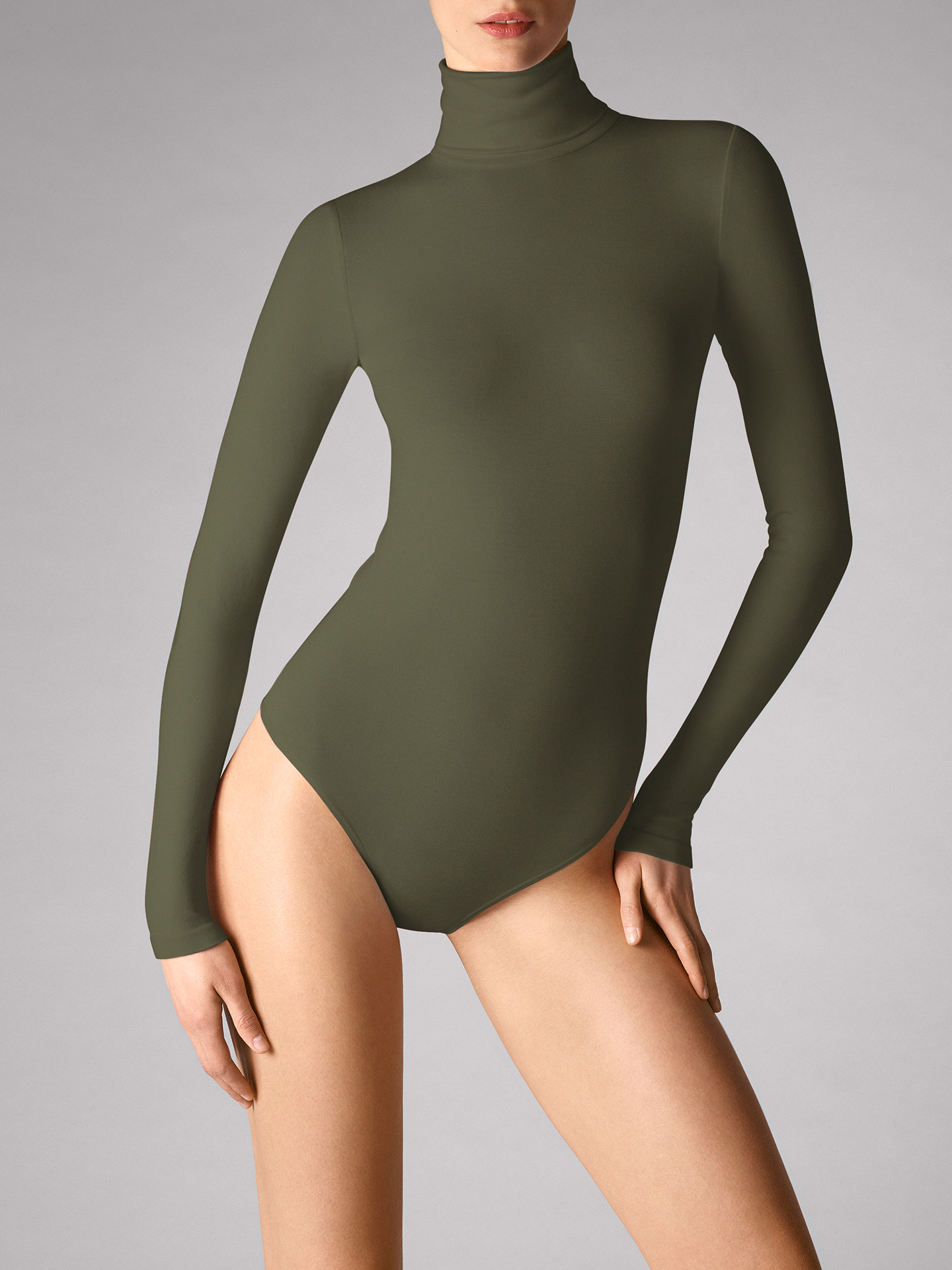 Wolford Apparel & Accessories > Clothing > Bestsellers Colorado String Body