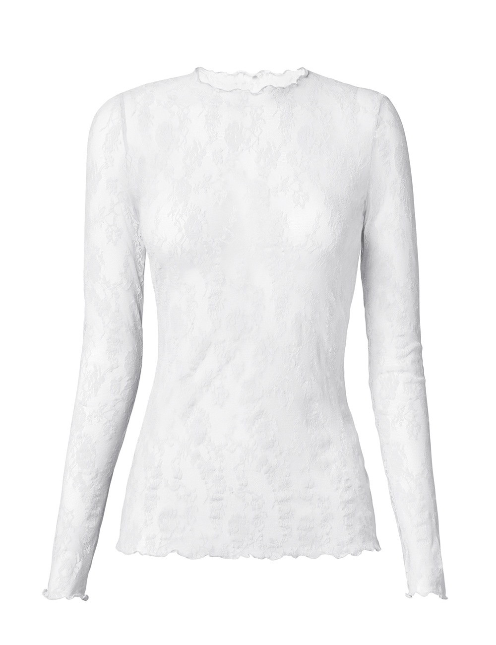 Wolford Apparel & Accessories > Clothing > Abbigliamento Donna Katharina Pullover