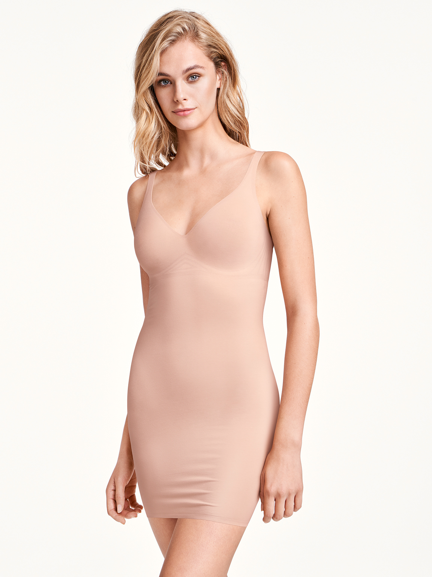 Wolford Apparel & Accessories > Clothing > 3W Forming Dress