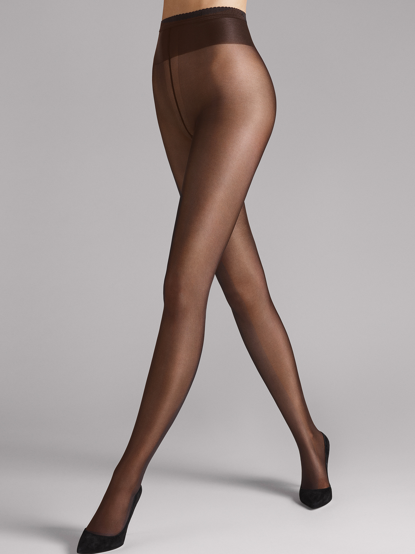 Wolford Apparel & Accessories > Clothing > Collant Neon 40 - 4250 - M