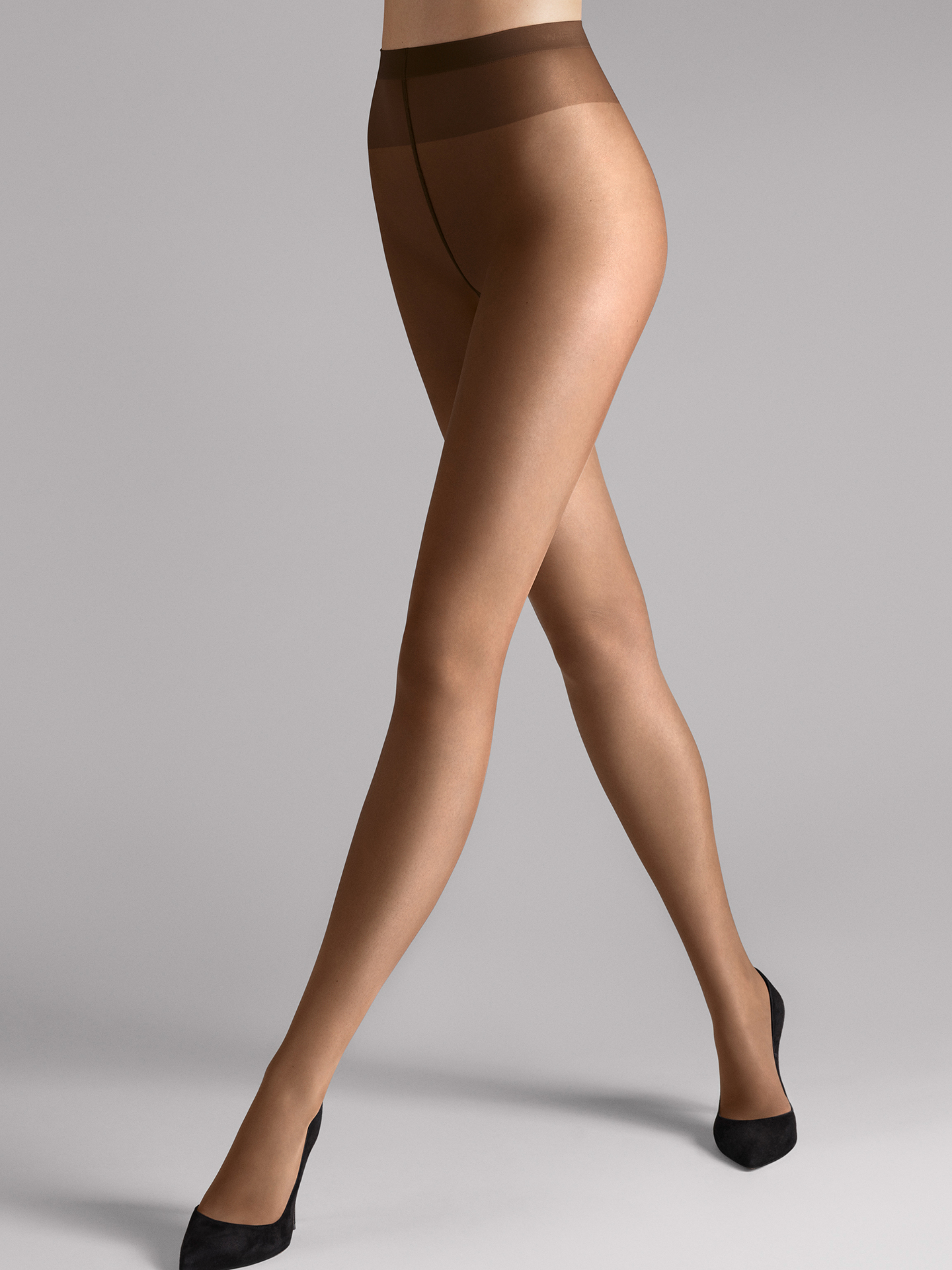 Wolford Apparel & Accessories > Clothing > Collant Sheer 15 - 4023 - XL