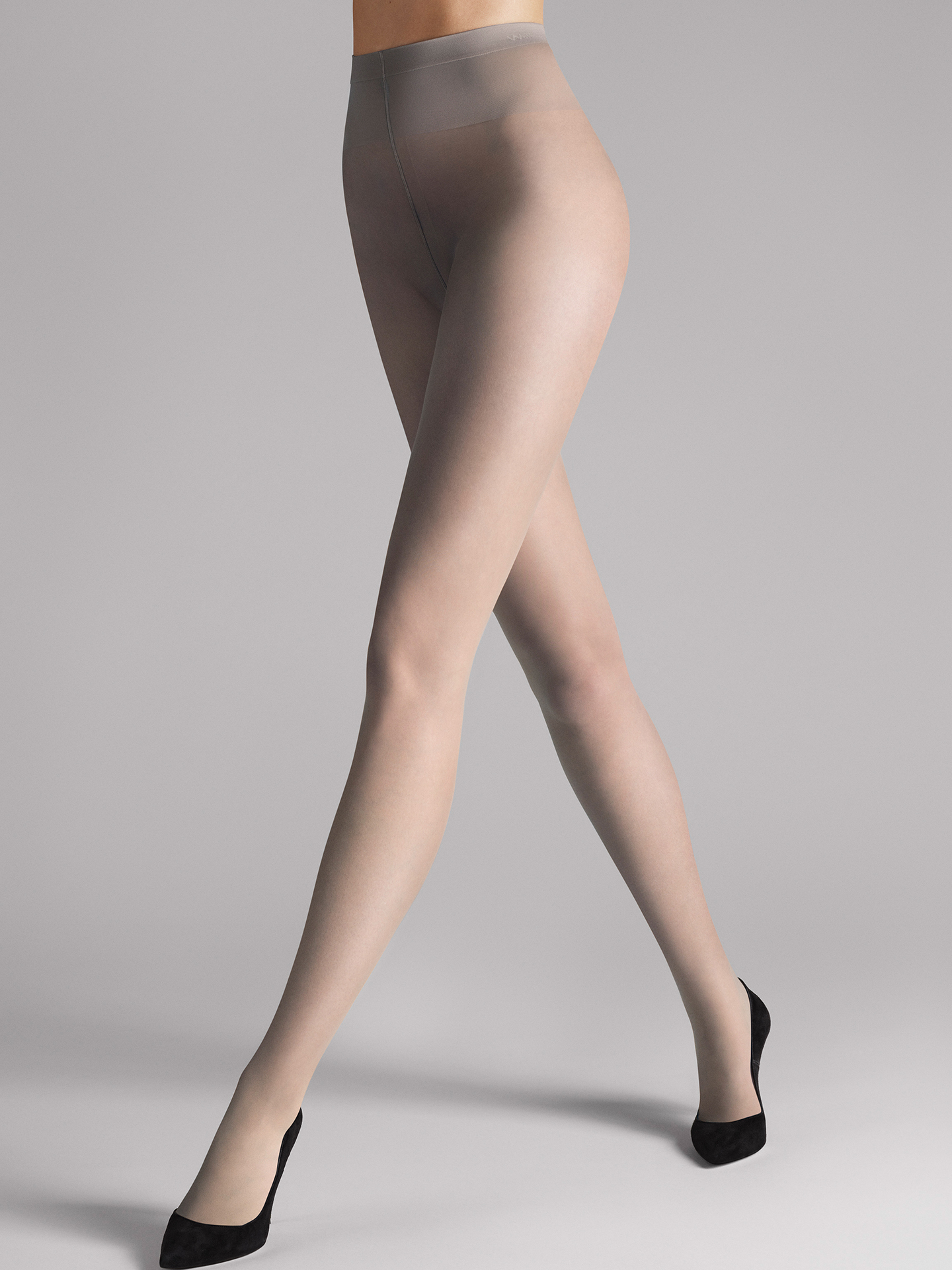 Wolford Apparel & Accessories > Clothing > Collant Individual 10 - 7315 - XL